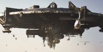 District 9 - watch online