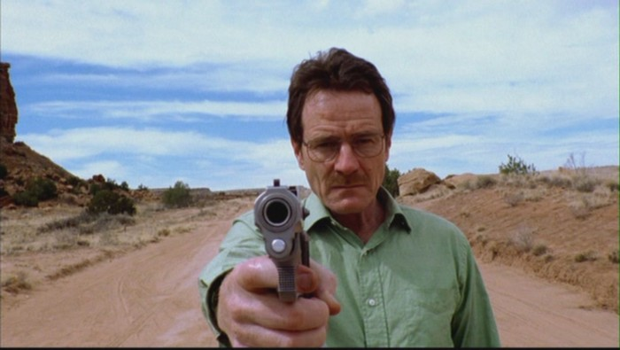 Almost half of Brits are TV bluffers