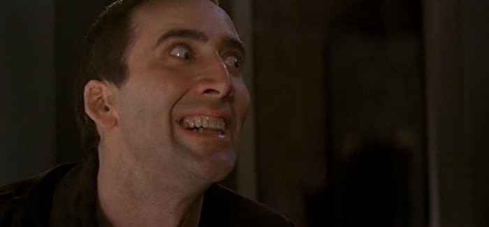 Happy Nic Cage Day