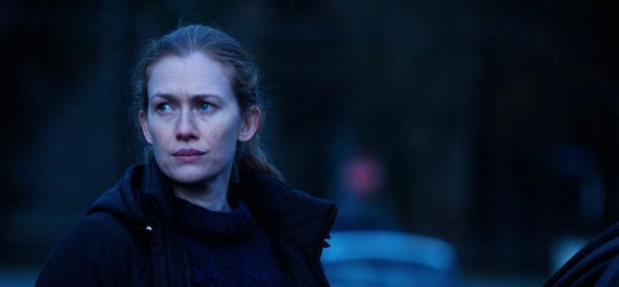 Netflix review: The Killing (US) – Season Two