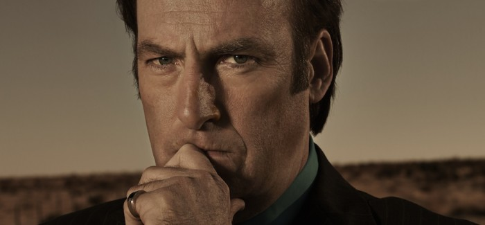 Better Call Saul: Breaking Bad spin-off for Saul Goodman confirmed