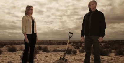 Breaking Bad Season 5 Episode 14 review - Netflix