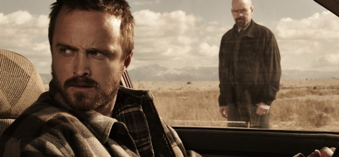Netflix review: Breaking Bad Season 5 Episode 12 (Rabid Dog)