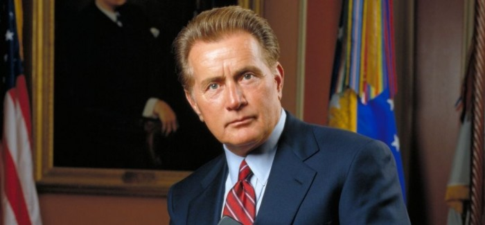 Why The West Wing is the greatest TV show of all time