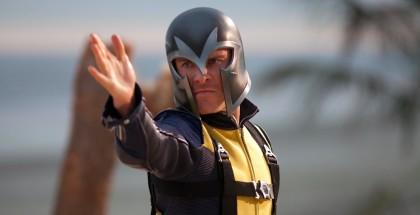 X-Men First Class LOVEFiLM Instant