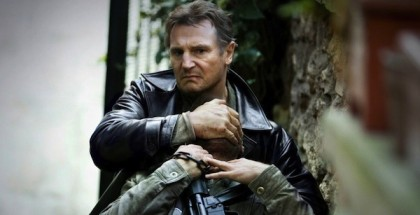 Taken 2 watch online