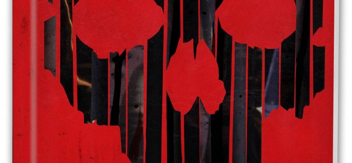 V/H/S 2 UK release confirmed for cinema and video on-demand
