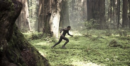 After Earth watch online
