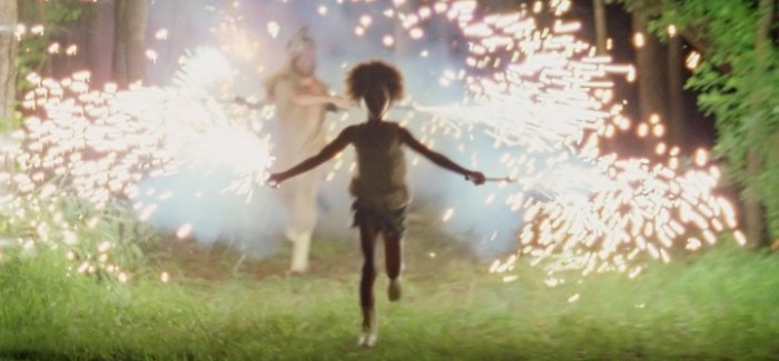 VOD film review: Beasts of the Southern Wild