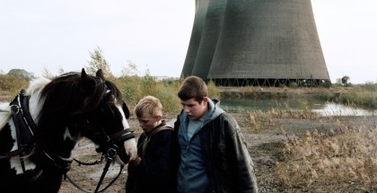 The Selfish Giant - film review - BFI Player