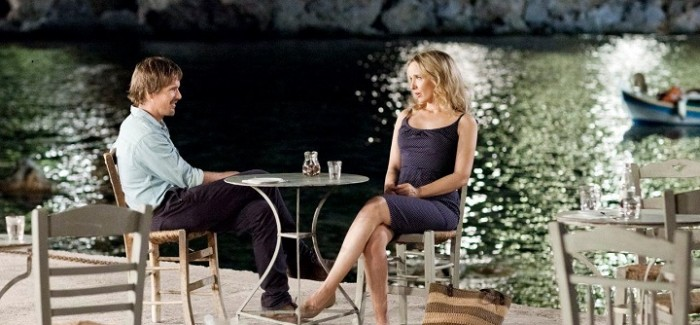VOD film review: Before Midnight