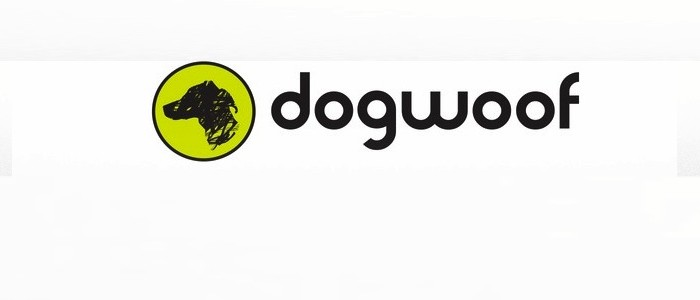 Documentaries on-demand: Dogwoof launches iTunes room