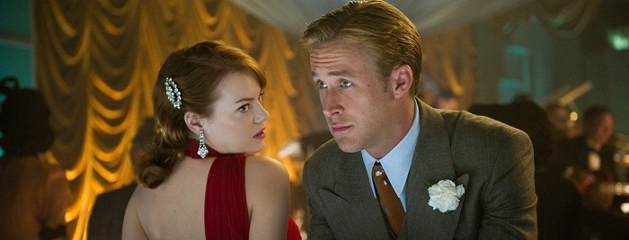 VOD film review: Gangster Squad