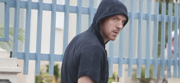 VOD TV review: Homeland Season 3, Episode 3 (Tower of David)