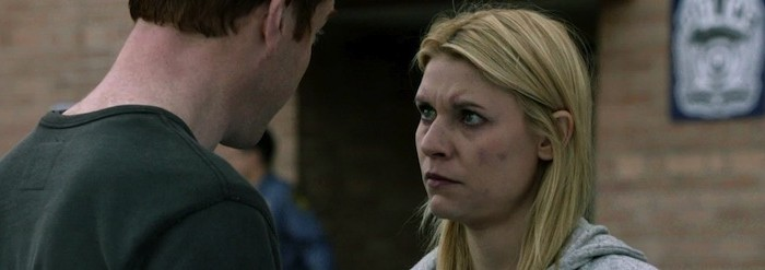 Homeland Recap: Season 1 and Season 2