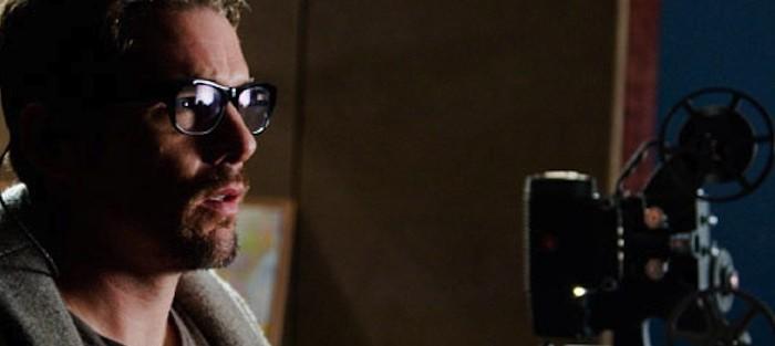 Netflix UK film review: Sinister