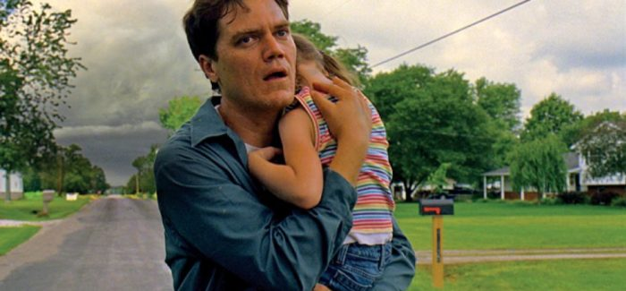 VOD film review: Take Shelter