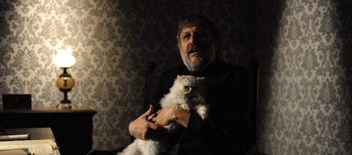 VOD film review: The Pervert's Guide to Ideology