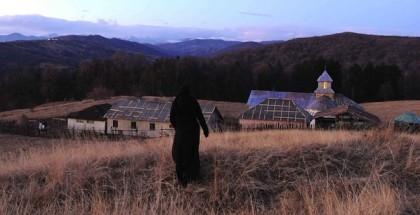 Beyond the Hills film review - Netflix