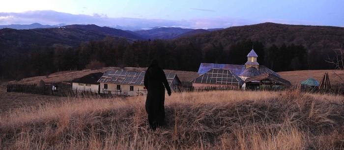 Netflix film review: Beyond the Hills