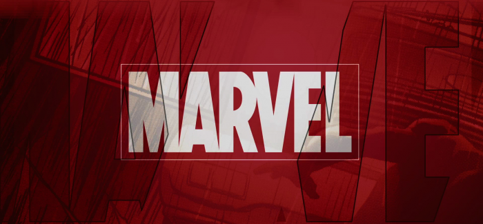 Marvel and Netflix join forces for four original superhero series led by Daredevil
