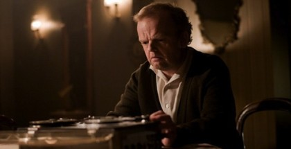 berberian sound studio - watch online - film review