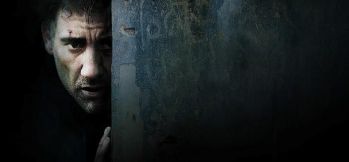Netflix UK film review: Children of Men