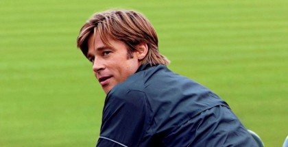 moneyball lovefilm - watch online