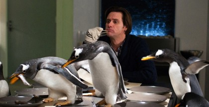 mr poppers penguins - watch online - lovefilm instant