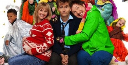 nativity 2 - watch online - film review