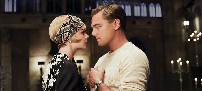 VOD film review: The Great Gatsby