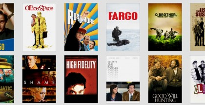 top 10 indie films on Netflix