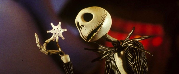 16 family horror films to watch this Halloween