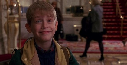 home alone watch on demand