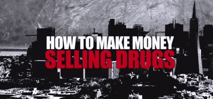 VOD film review: How to Make Money Selling Drugs
