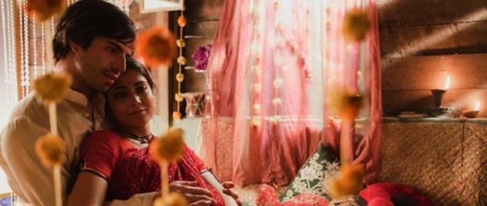 Netflix to adapt Midnight's Children into series