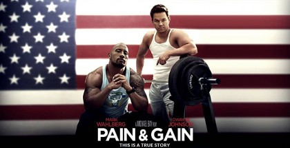 pain and gain film review watch online