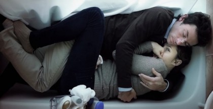 upstream colour - film review - watch online