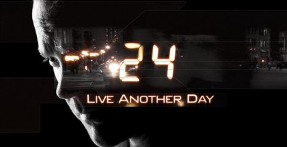 24 live another day watch online