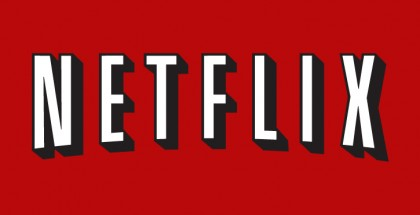 Netflix launch in France, Germany