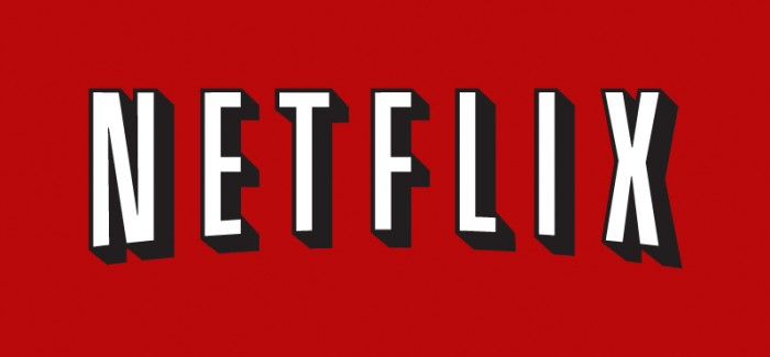 Netflix has 44 million subscribers worldwide (and may introduce tiered payments)
