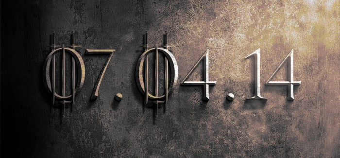 Game of Thrones Season 4 available to watch online in UK on NOW TV