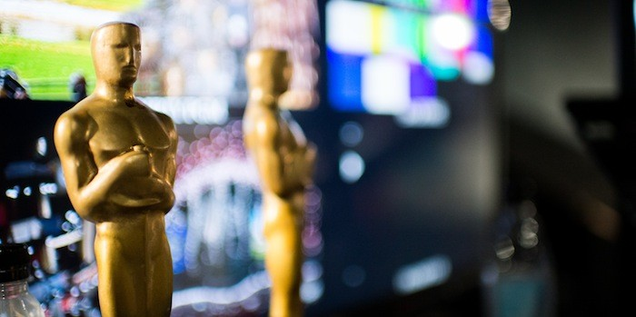PGA and DGA Awards join Oscars in changing awards rules