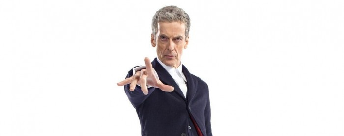 Doctor Who Extra: BBC announces behind-the-scenes iPlayer series