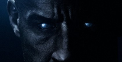 riddick watch online film review misogynist