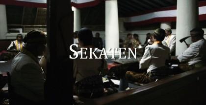 sekaten film review vod