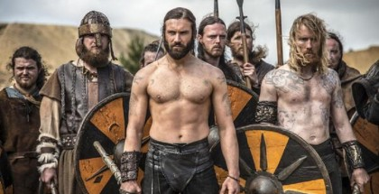 vikings season 2 amazon prime instant video - episode 5 review
