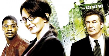 30 rock season 1 - watch on-demand