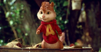 alvin chipmunks 3 chipwrecked - lovefilm instant - watch online
