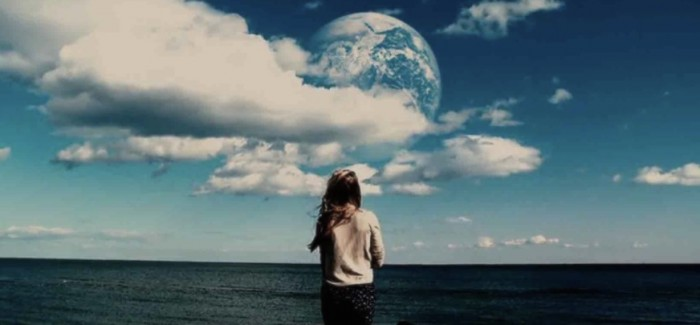 VOD film review: Another Earth